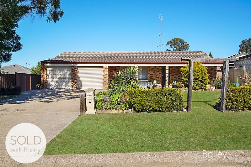 12 Dominion Avenue, Singleton