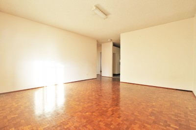 Two Bedroom Unit with Parking - Second Floor