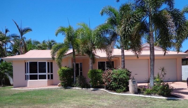 78 Florida Place, Kirwan