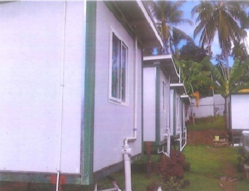 S6819 - Sago Palms Guest House for sale - AO