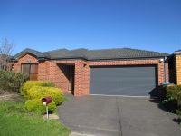 Fantastic Home, Great Location!