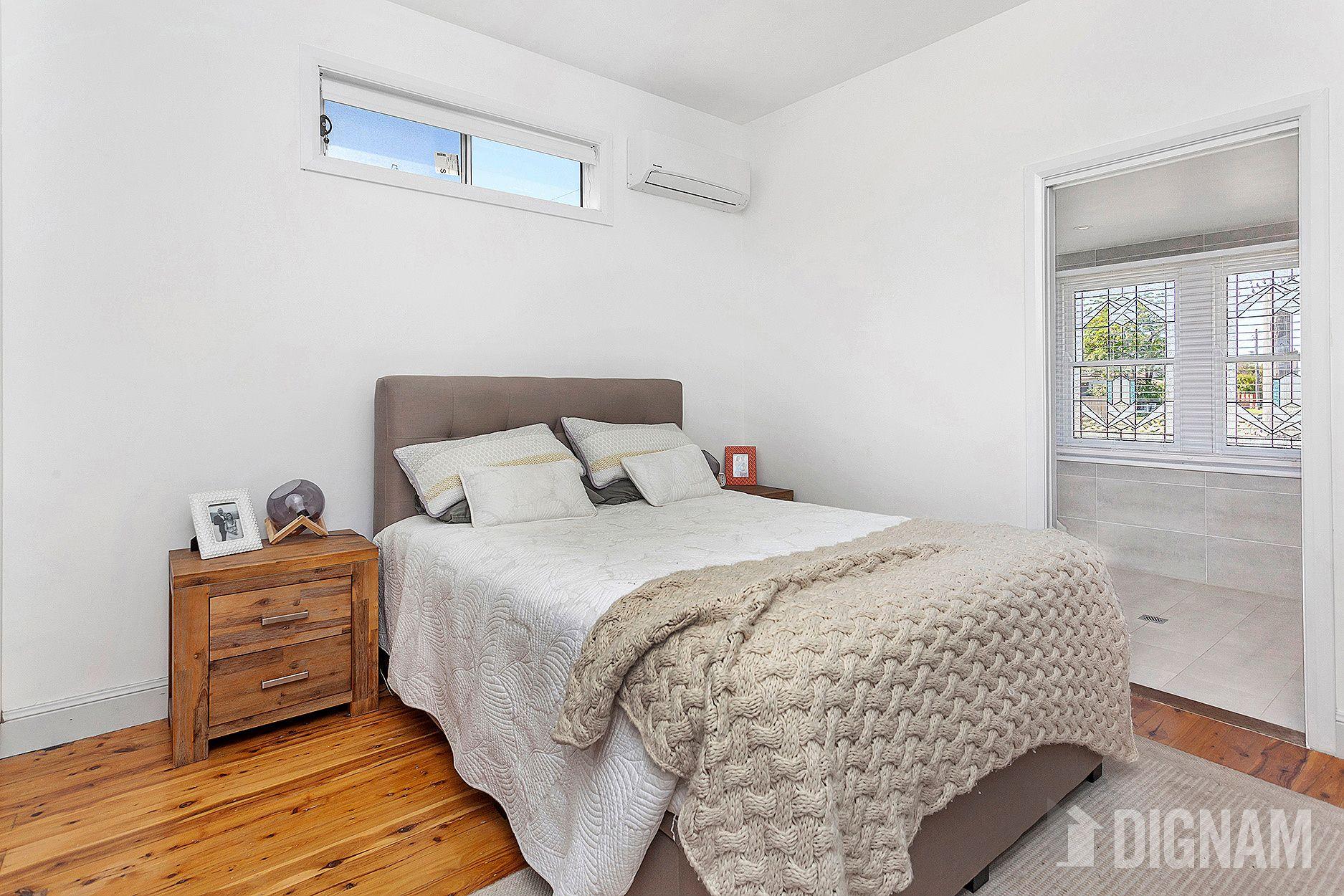 36 Collins Street, Corrimal NSW