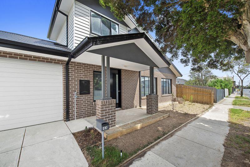4A Raven Street Geelong West
