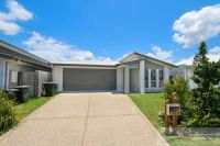 Bush Backdrop + Ducted Aircon - Under Contract!