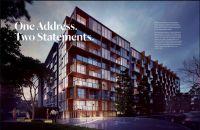 Level 3/729/92 Northbourne Avenue Braddon, Act