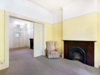 74 Great Buckingham Street, Redfern