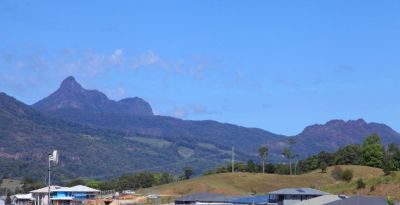 4 The Plateau, Murwillumbah