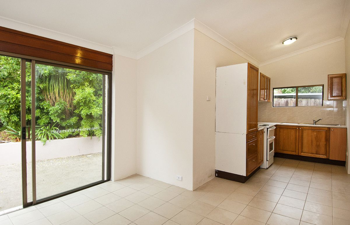 2/14 Fairlight Street Manly 2095
