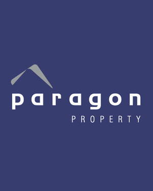 Paragon Property Management Team 9227 6666