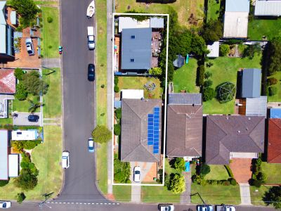 Collaroy Plateau - 56 Idaline Street