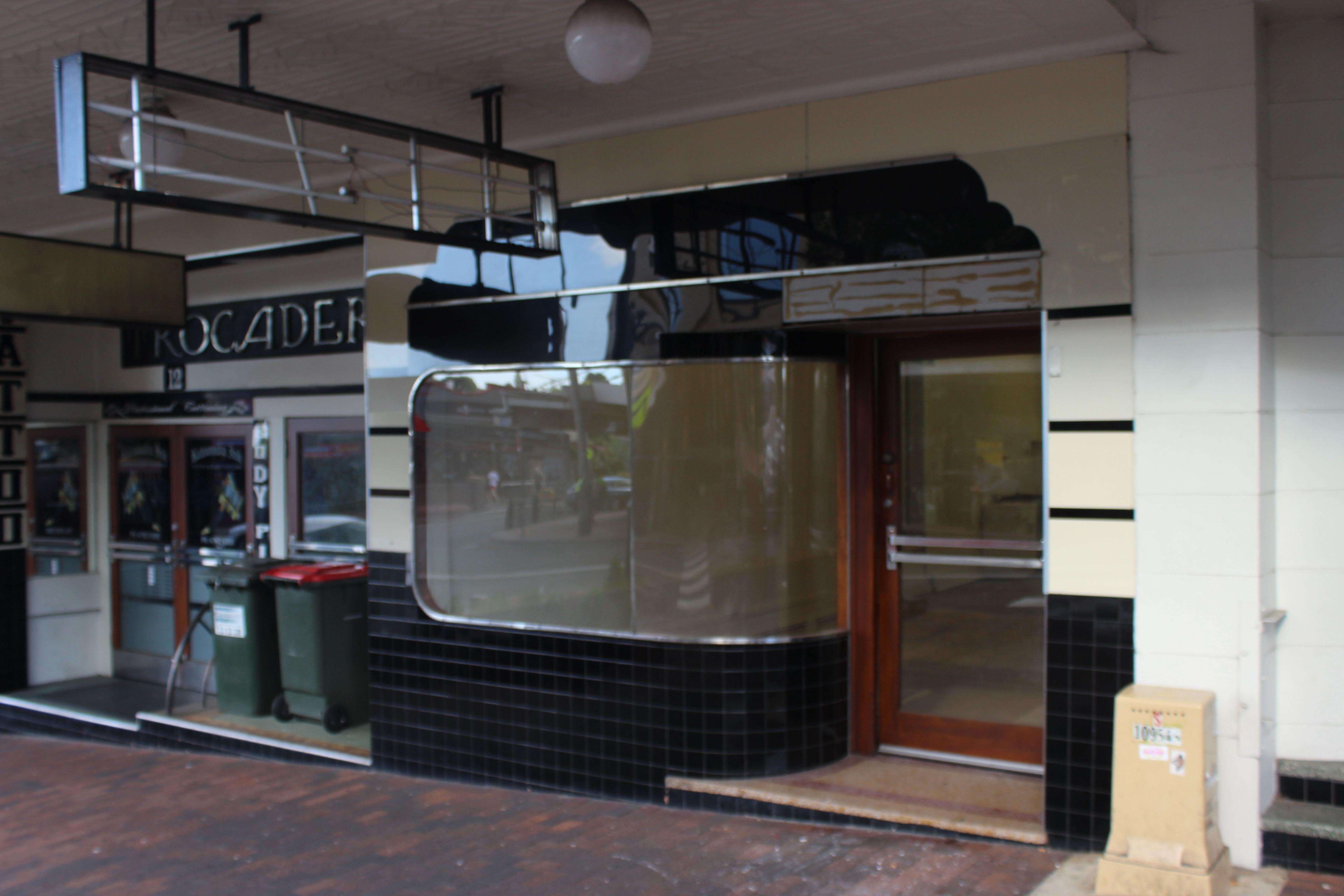16 Katoomba Street Katoomba 2780