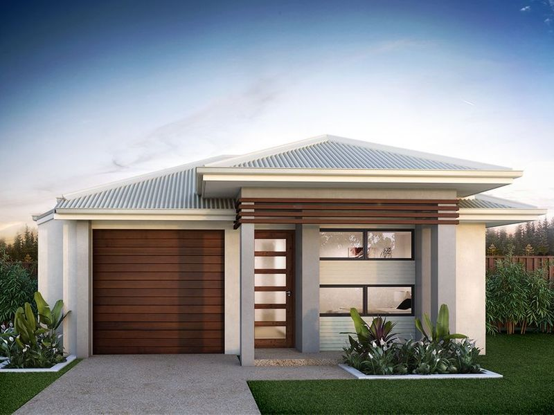 , Cobbitty NSW 2570