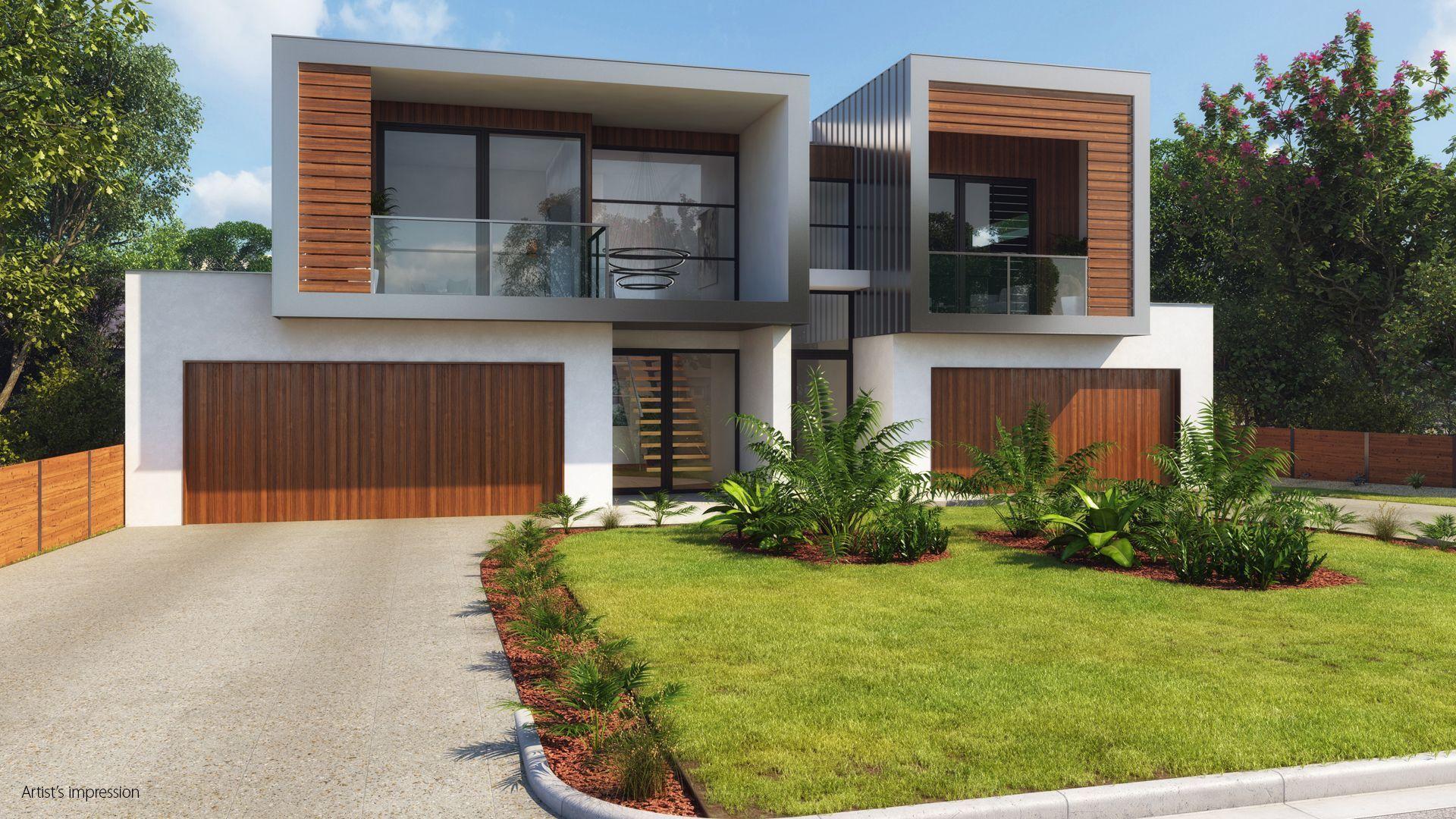 7B The Terrace, Ocean Grove VIC 3226