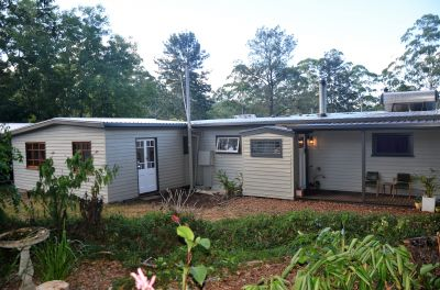 LILLIAN ROCK, NSW 2480