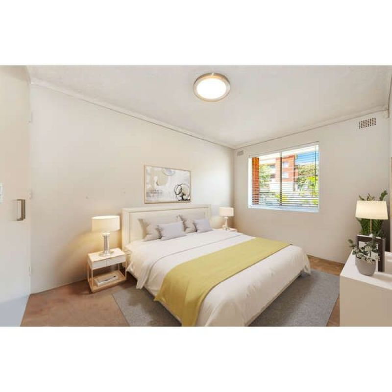 For Sale By Owner: 12/20 Meadow Crescent, Meadowbank, NSW 2114