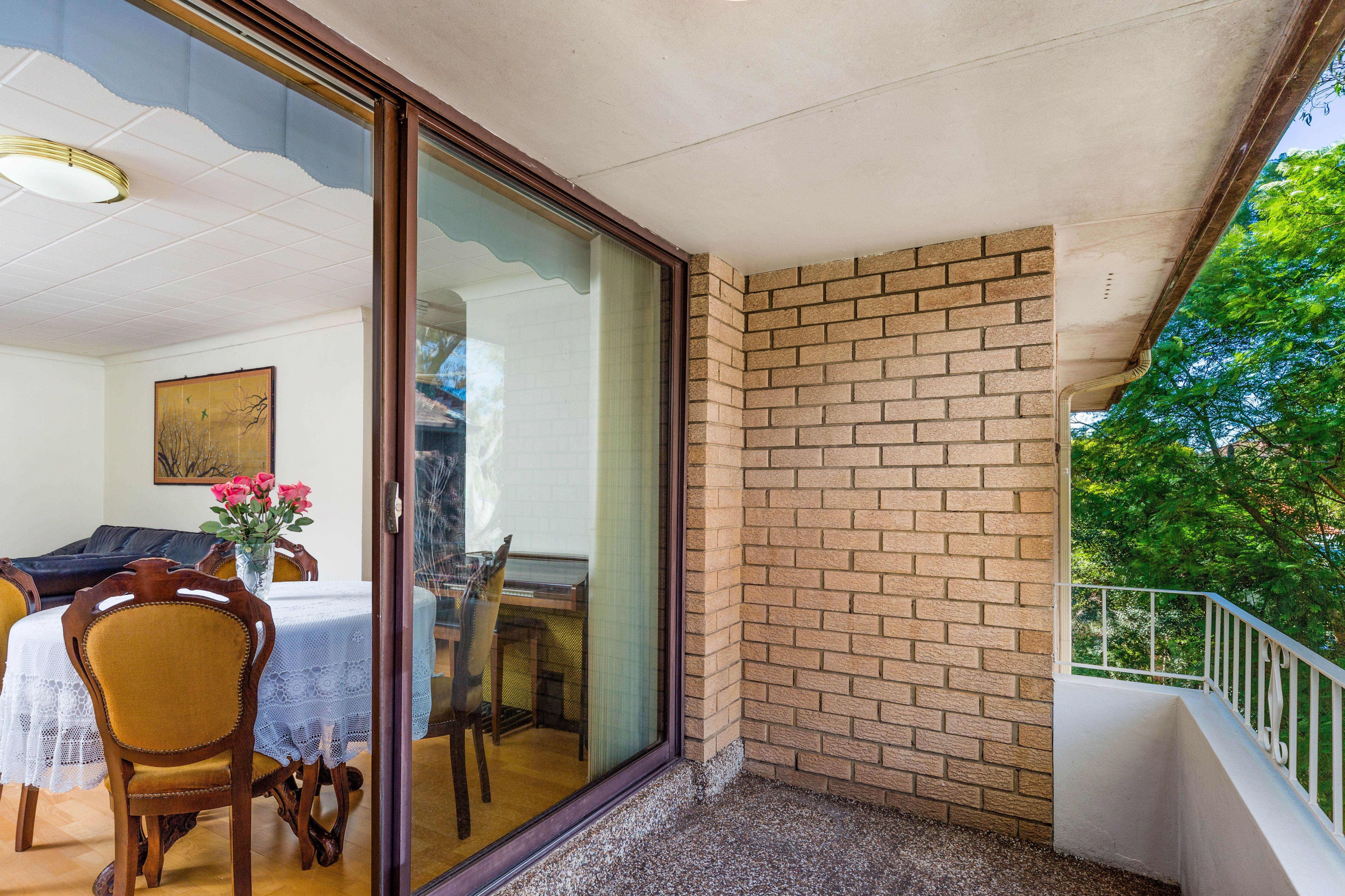 12/65-67 Frederick Street, Ashfield NSW 2131