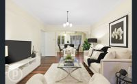 25 Love Street Northgate, Qld