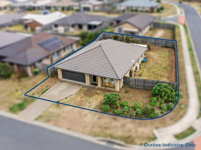 OPEN HOME CANCELLED 26/09/20