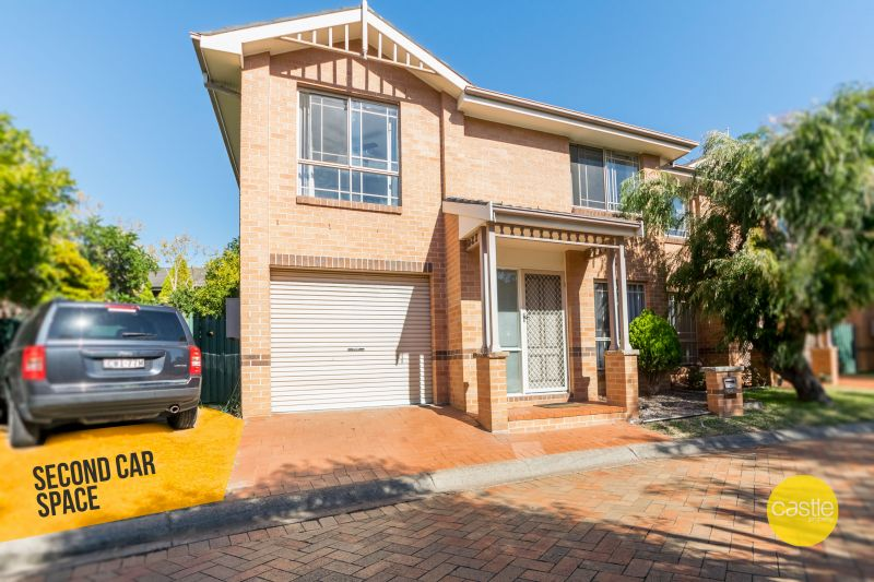 2/16 Mccann Court, Carrington