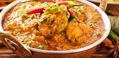 Indian Restaurant in Malvern – Ref: 16232