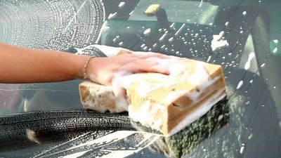 Car wash in Ascot vale - Ref: 14623