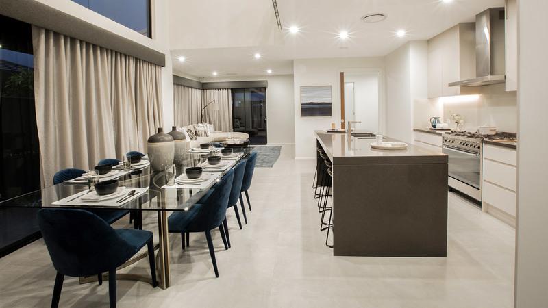 House for sale MARSDEN PARK NSW 2765 | myland.com.au