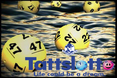 One of the best Lotto Shop in the East – Ref: 18633