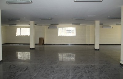 NM2138 - Office Space available - SKS