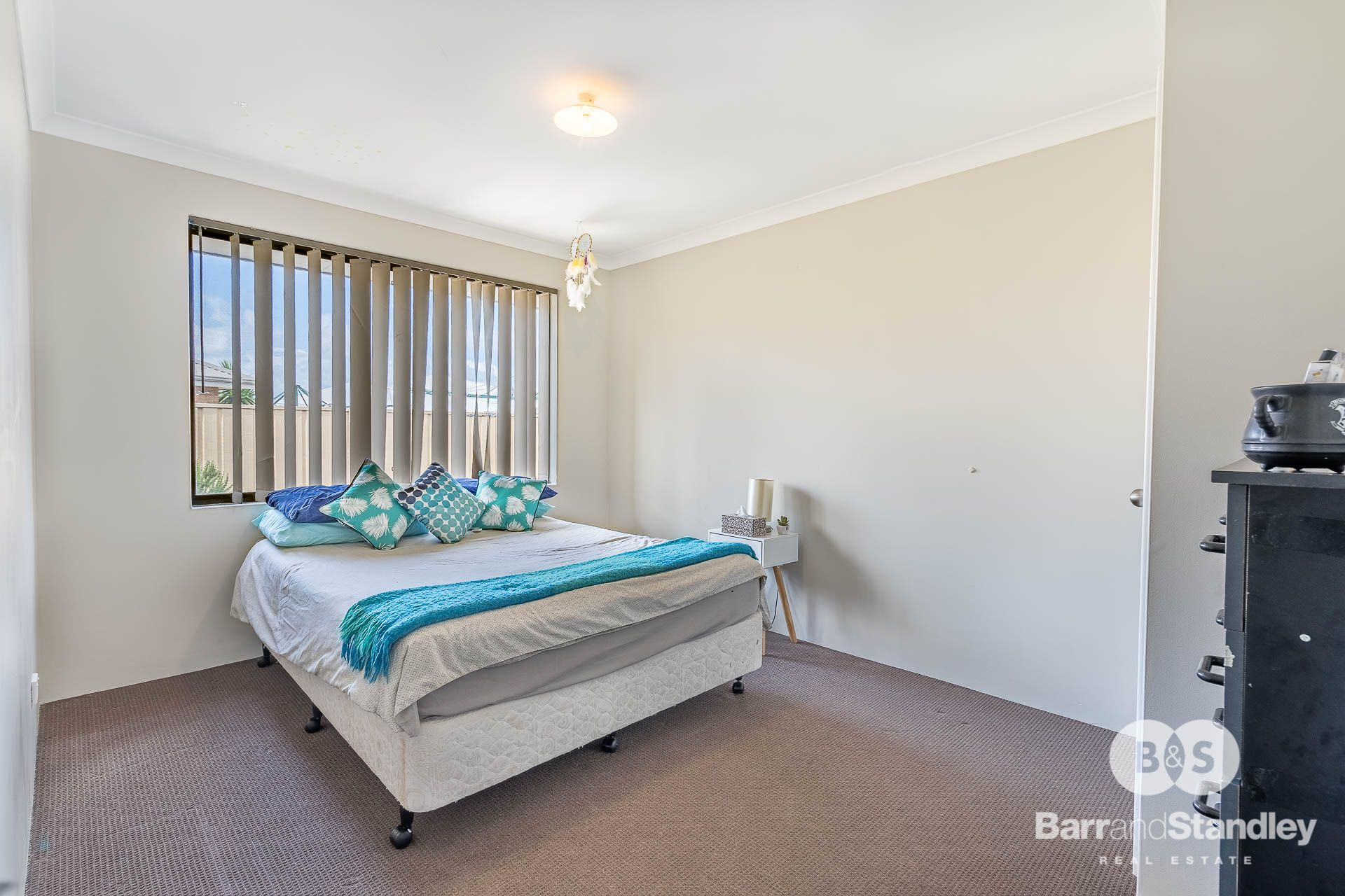 22 Carlingford Court, Australind