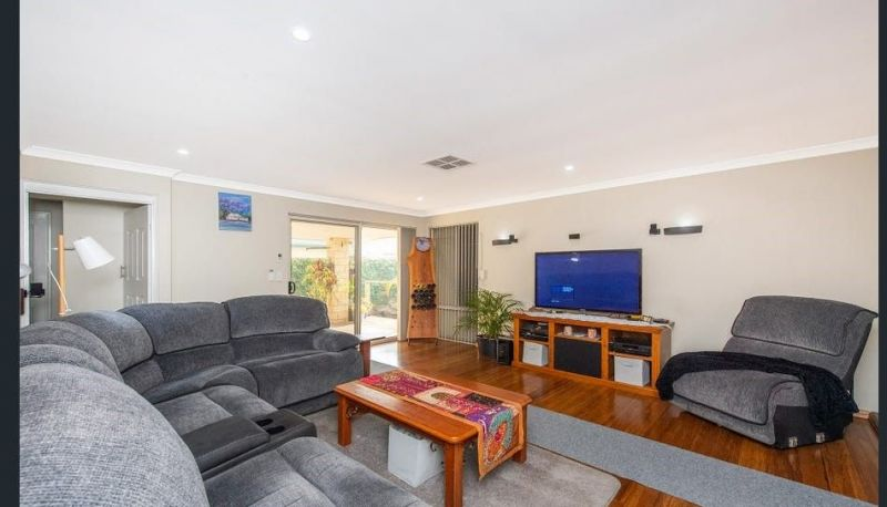 For Sale By Owner: 17 Canopus Court, Dawesville, WA 6211