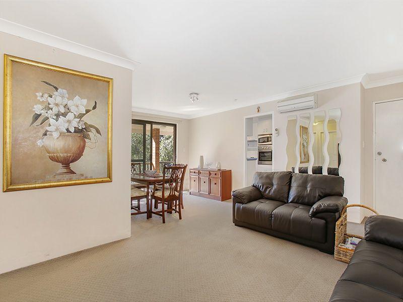 20/63 Auburn Street, Sutherland NSW 2232