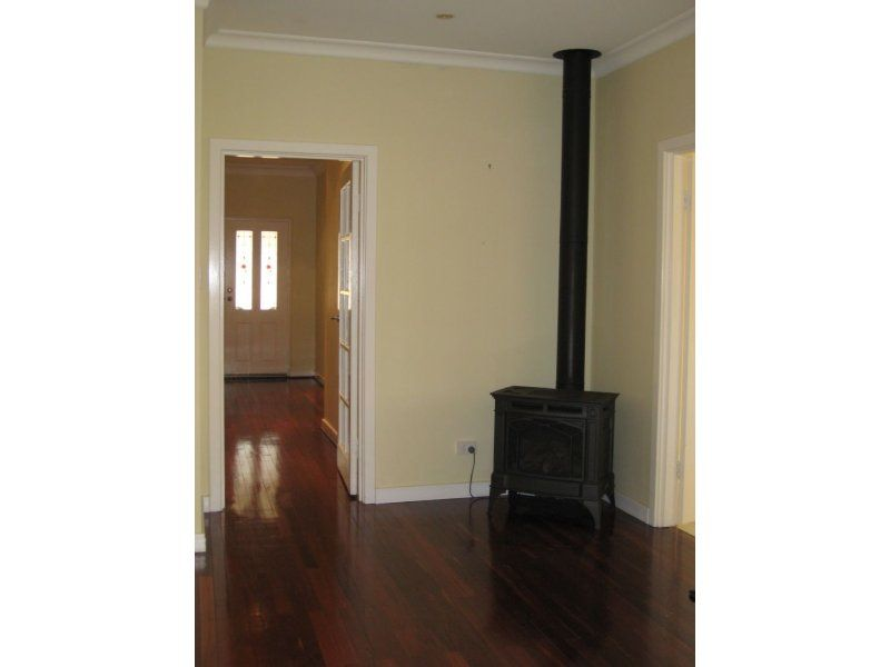 13 The Strand Bayswater 6053