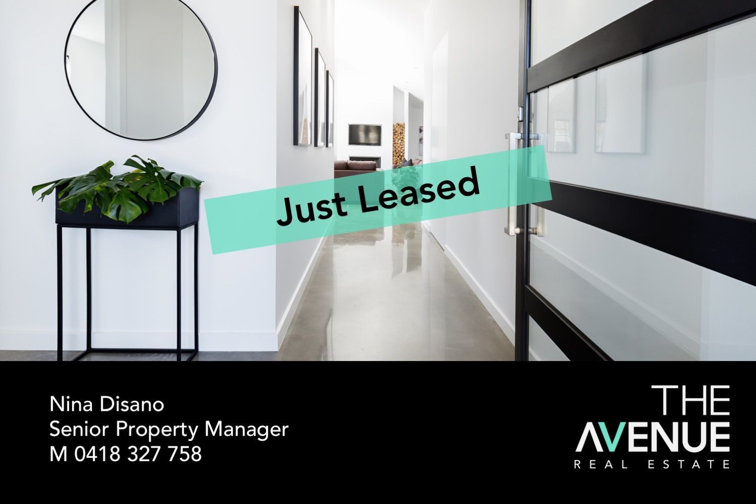 2/8A Tuckwell Road, Castle Hill NSW 2154