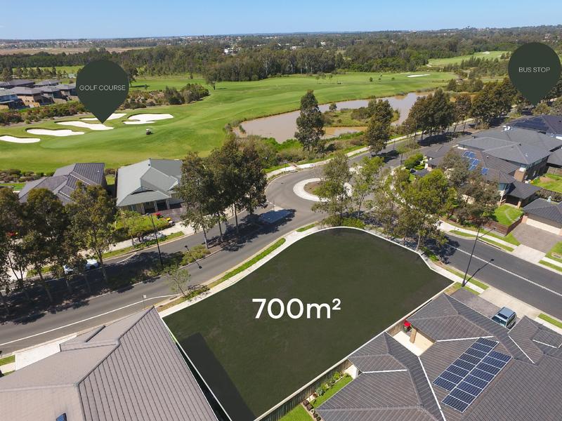 Land for sale COLEBEE NSW 2761   myland.com.au