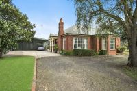1272-1280 Bellarine Highway Wallington, Vic