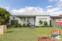 131 Forrest Avenue, Carey park