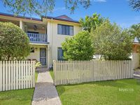 3/31 Bayswater Road Hyde Park, Qld