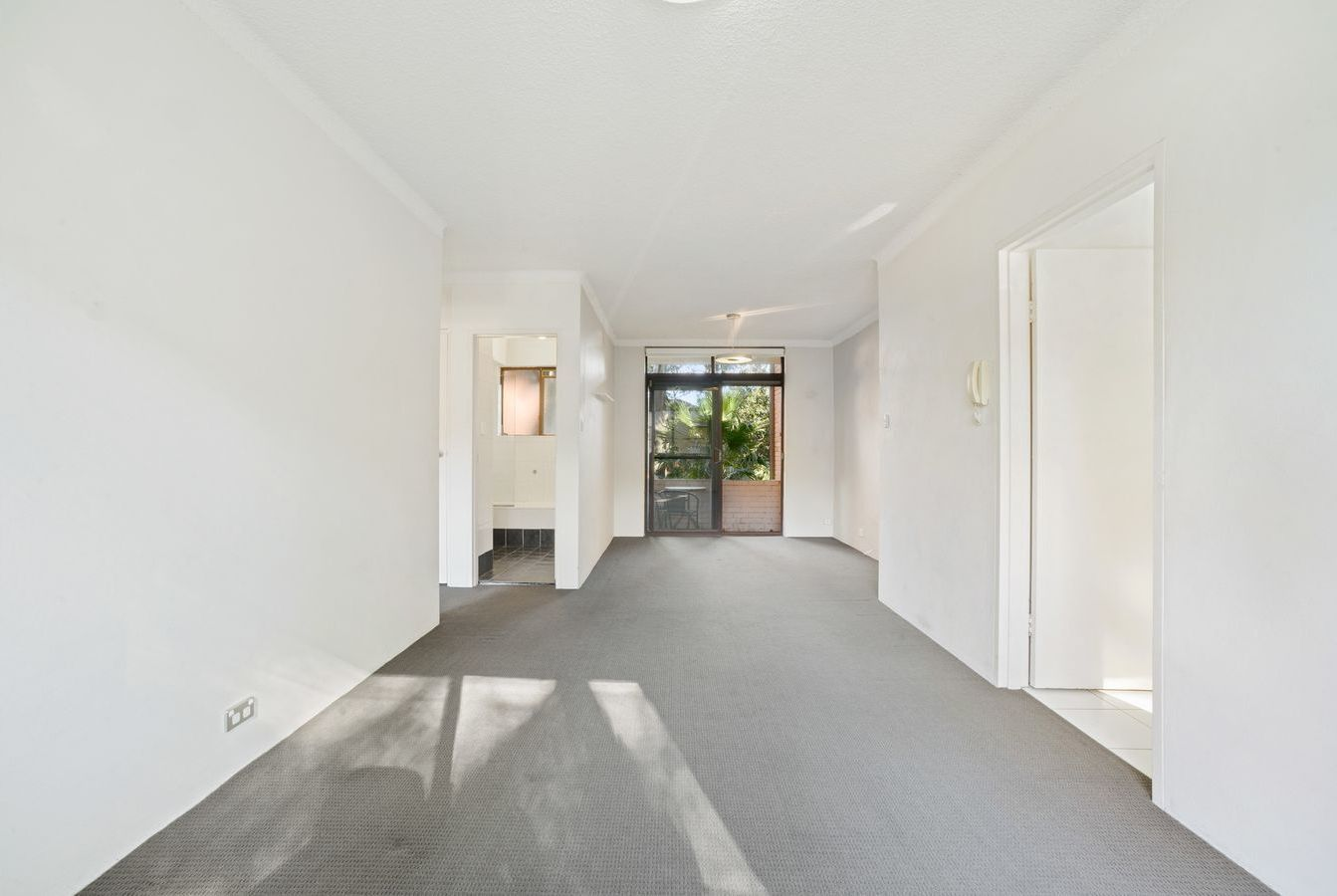 17/1-5 Myra Road, Dulwich Hill