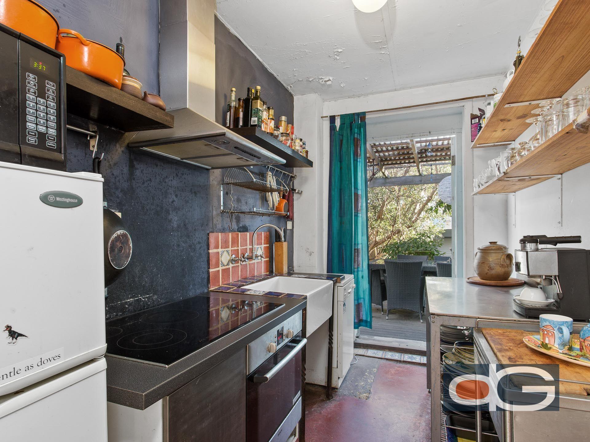 49 Bellevue Terrace, Fremantle