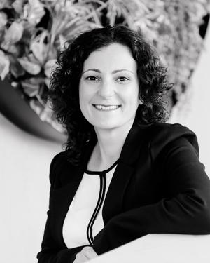 Diana Fierro Real Estate Agent