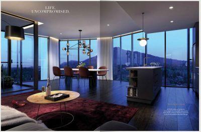 Level 5/514/42 Cooyong Street, Reid