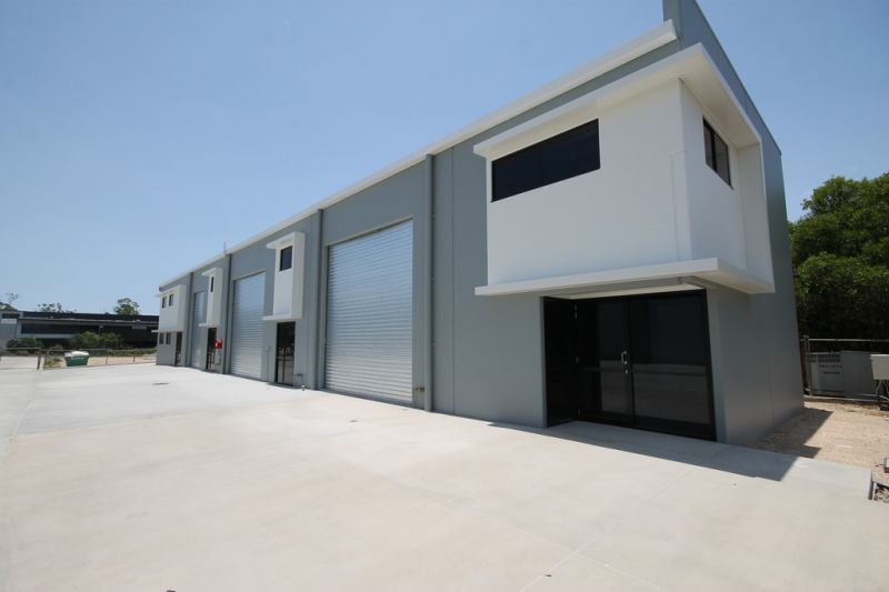 THREE BRAND NEW ENTRY LEVEL UNITS NOW AVAILABLE