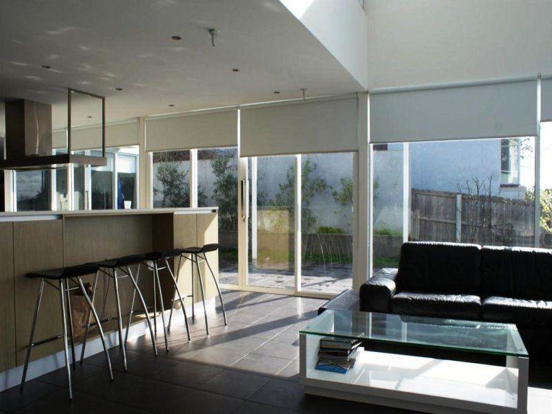 50 Flinders Esplanade