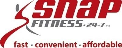 东南区Snap Fitness知名连锁健身馆– Ref: 10830