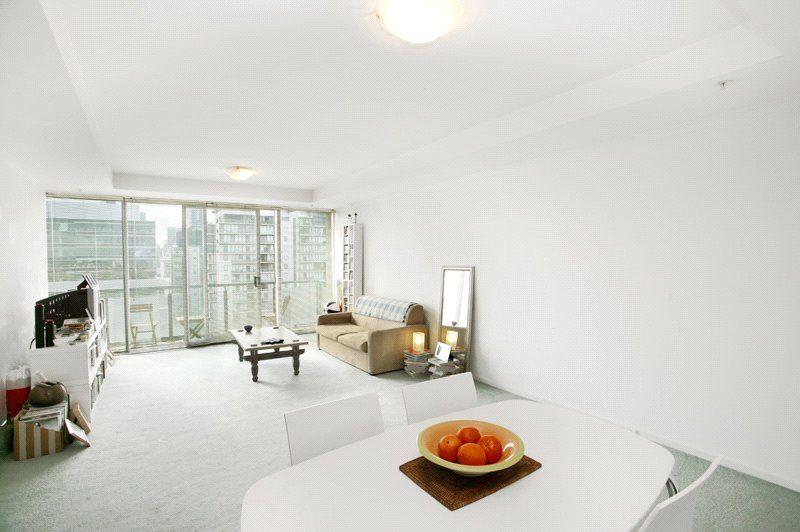 88 Park Street: 10th Floor - Simply Spectacular!