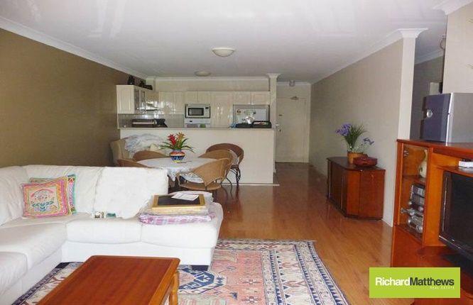 79/23 George Street, North Strathfield NSW 2137