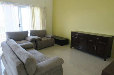 3 bedroom Apartment - Coastwatchers Court Apartment 08