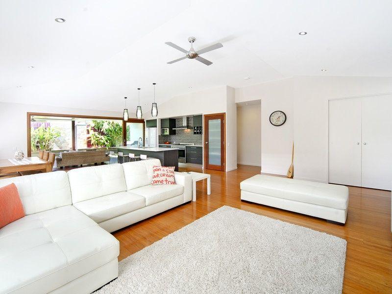 33 Brindabella Avenue, Peregian Springs QLD 4573