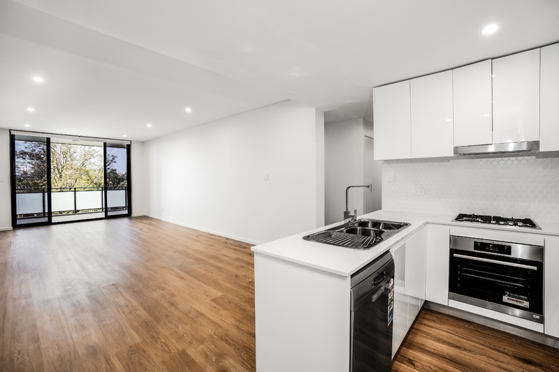 AMAZING APARTMENT IN A GREAT LOCATION