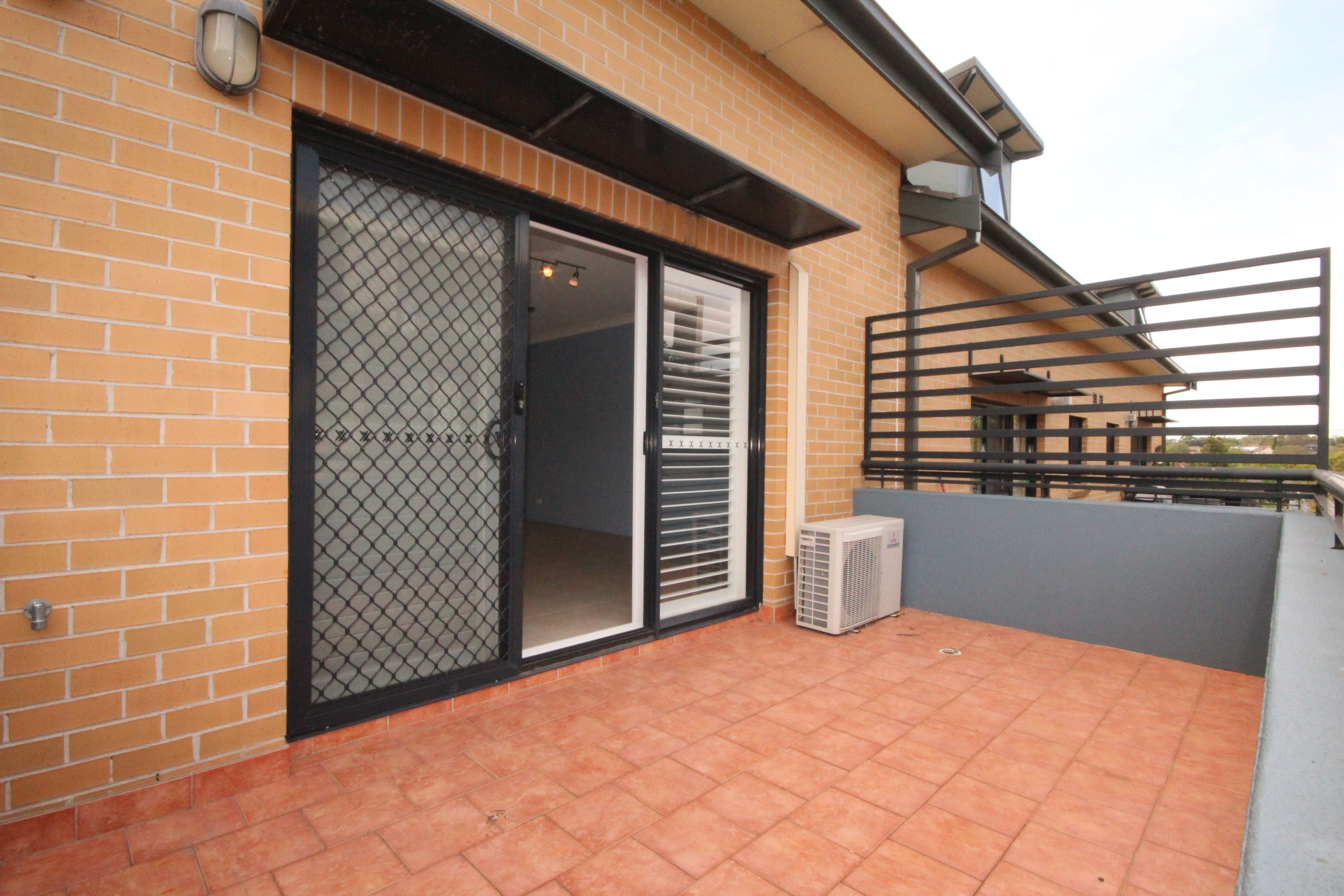 12/9 Anselm Street, Strathfield South NSW 2136